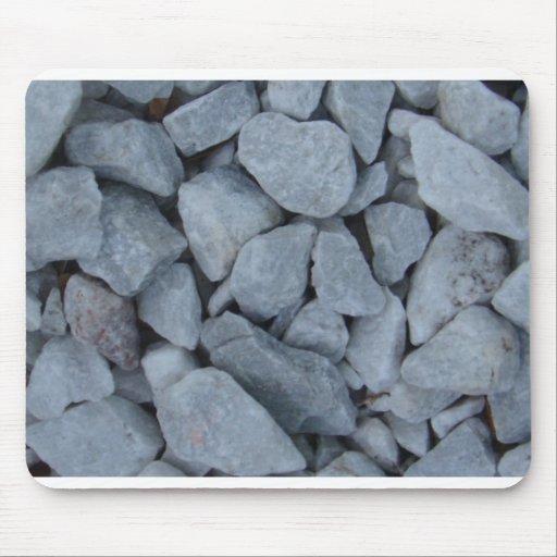 Stone Mousepads
