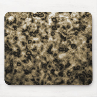 STONE MOUSE PAD