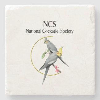 Stone NCS Coaster