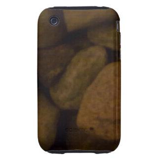 Stone Phone 3G/3GS Case-Mate Tough iPhone 3 Tough Cases