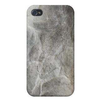 Stone Rock iPhone 4/4S Cases