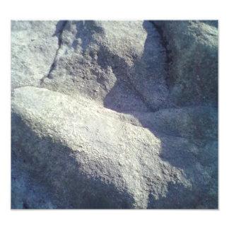 Stone & Rock Photo Art