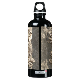 Stone Rose SIGG Traveller 0.6L Water Bottle