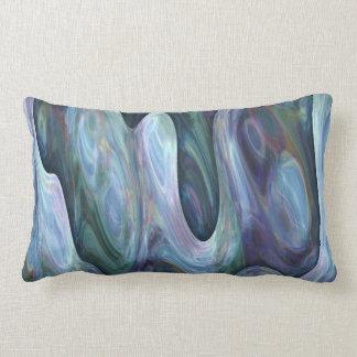 Stone Temple Pilot Lumbar Pillow