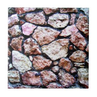 Stone wall 1 tile