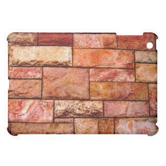 Stone wall 2 case for the iPad mini