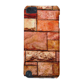 Stone wall 2 iPod touch (5th generation) cases