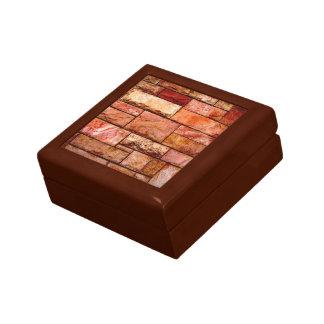 Stone wall 3 gift box