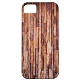 Stone wall 3 iPhone 5 case