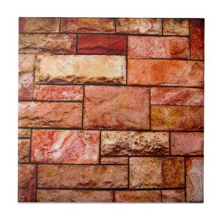 Stone wall 3 tile