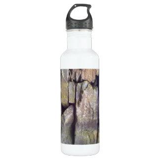 Stone Wall 710 Ml Water Bottle