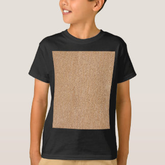 stone wall details T-Shirt
