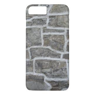 Stone Wall I Phone Case