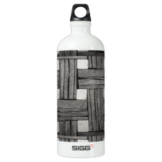 Stone Wall Iamges SIGG Traveler 1.0L Water Bottle