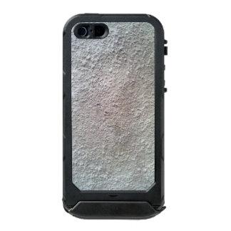 stone wall incipio ATLAS ID™ iPhone 5 case