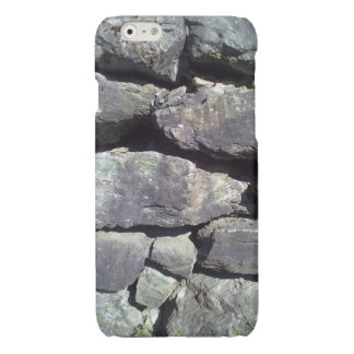 Stone Wall iPhone 6 Plus Case