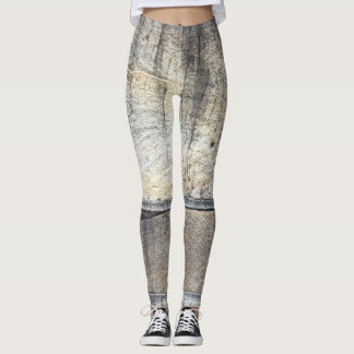 Stone Wall Leggings