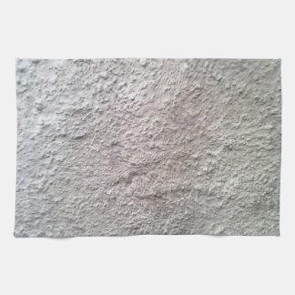 stone wall tea towel