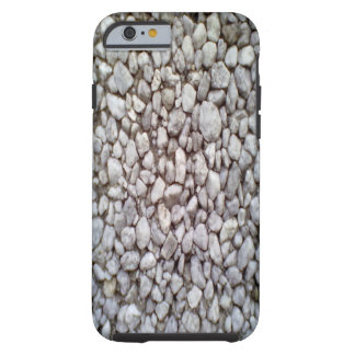 Stone wall tough iPhone 6 case