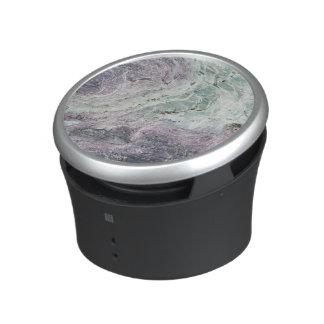 Stone Wave speaker