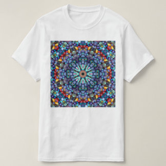 Stone Wonder Apparel Many Styles & Colors Front T-Shirt