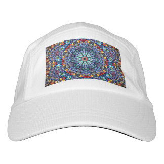Stone Wonder Colorful  Knit Performance Hats Hat