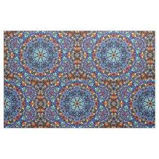 Stone Wonder Fabric