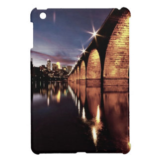 Stonearch Skyline Case For The iPad Mini