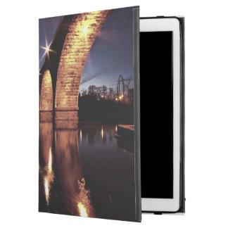 "Stonearch Skyline iPad Pro 12.9"" Case"