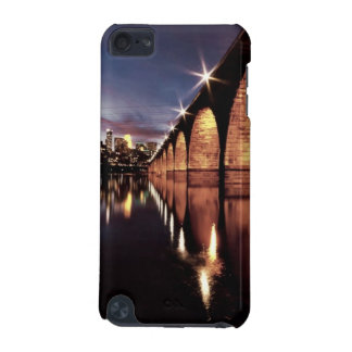 Stonearch Skyline iPod Touch 5G Case