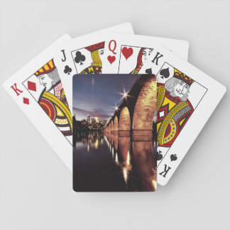 Stonearch Skyline Playing Cards