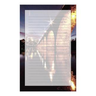 Stonearch Skyline Stationery