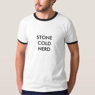 STONECOLDNERD T-Shirt