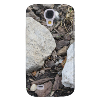 Stoned Samsung Galaxy S4 Case