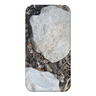 Stoned iPhone 4 Cases
