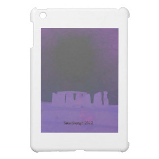 stonehenge123456.jpg iPad mini cases