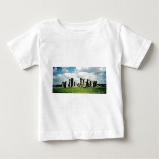 Stonehenge 2006 baby T-Shirt