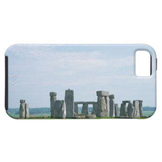 Stonehenge 2 iPhone 5 cases