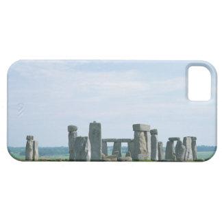 Stonehenge 2 iPhone 5 covers