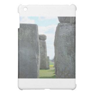 Stonehenge 3 cover for the iPad mini