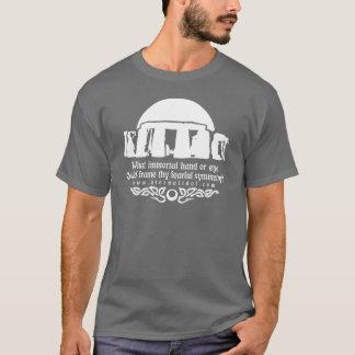 Stonehenge - Blake T-Shirt