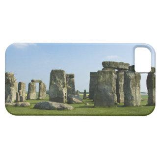 Stonehenge iPhone 5 Case