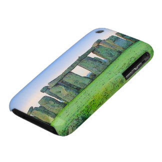 Stonehenge Case-Mate iPhone 3 Case