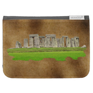 Stonehenge Celtic Mystical Standing Stones Kindle Covers