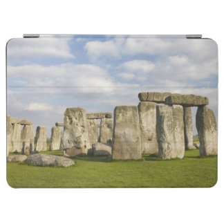 Stonehenge (circa 2500 BC), UNESCO World 2 iPad Air Cover