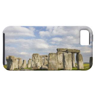 Stonehenge (circa 2500 BC), UNESCO World 2 iPhone 5 Case