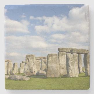 Stonehenge (circa 2500 BC), UNESCO World 2 Stone Coaster