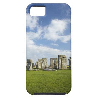 Stonehenge (circa 2500 BC), UNESCO World Case For The iPhone 5