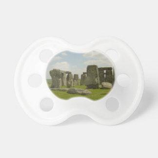 Stonehenge Dummy
