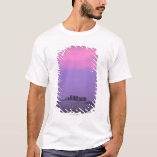 Stonehenge, England T-Shirt